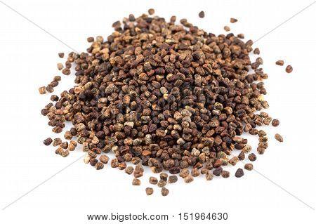 Decorticated Cardamom Seeds