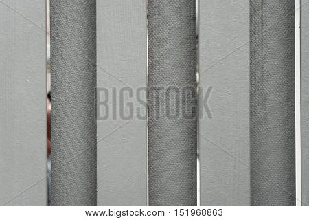 gray Gypsum wall for texture and background