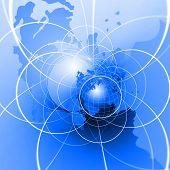 Internet Web