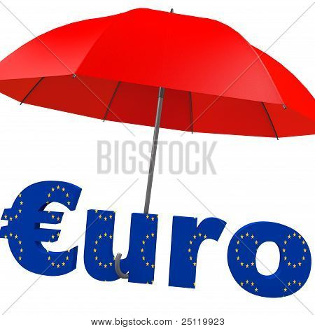 Euro bailout fond