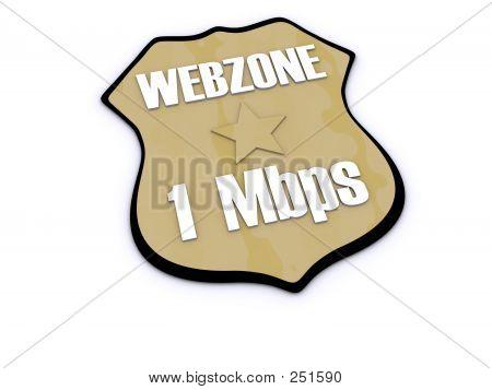 Webzone 2