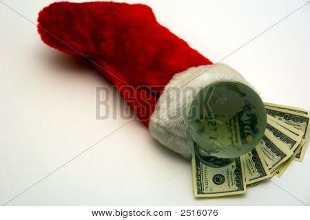 Global Santa