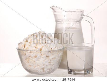 Milk, Milk