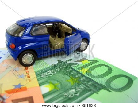 Car Expenses