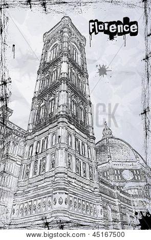 Catedral Santa Maria del Fiore