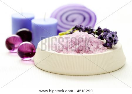 Lavendel Body Care