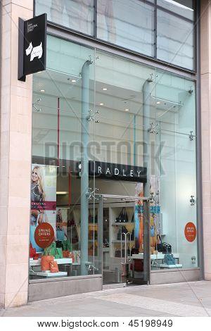 Radley Handbag Store