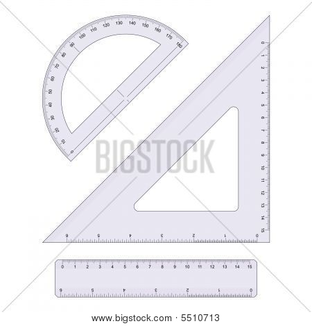 Geometry_set.EPS