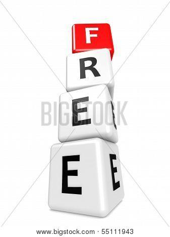 Buzzword free