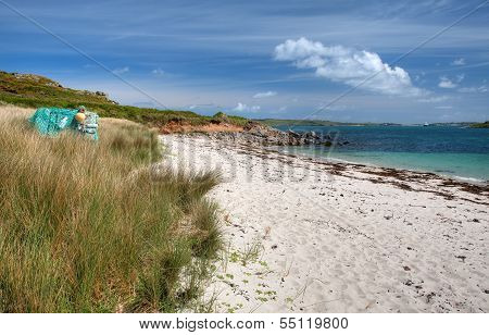 Bryher, Isles Of Scilly