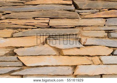 Limestone Cladding
