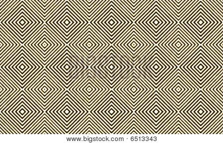 Grungy Pattern