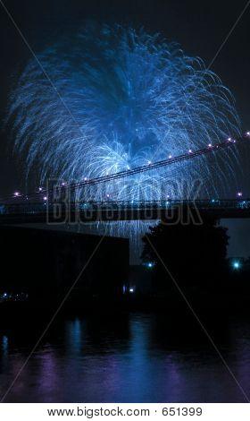 Fireworks 2006D