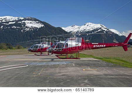 Juneau,Alaska