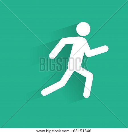 7_runman.jpg