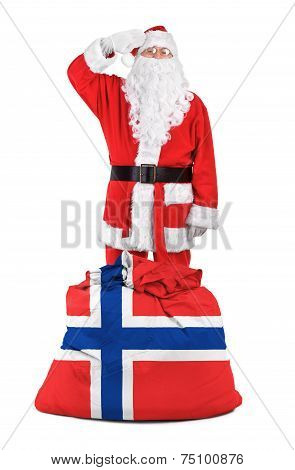 Gifts For Norway