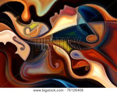 Virtual Music