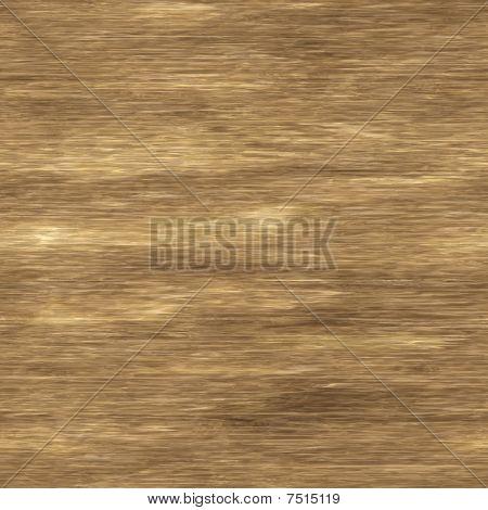 Textura de madeira sem costura