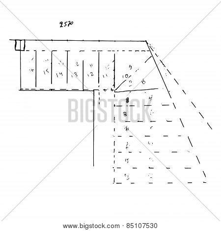 Stair draft 12