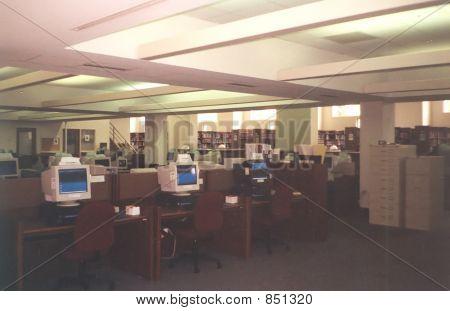 readingroom2