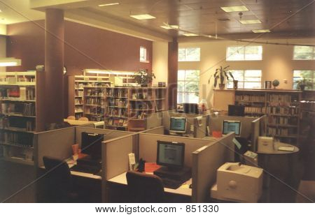 readingroom3