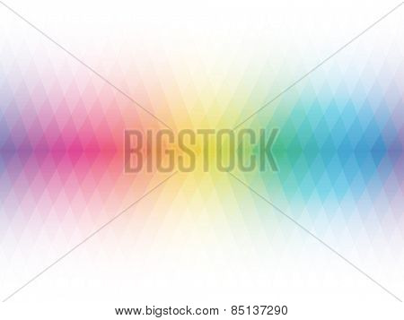 Colorful Background. Vector EPS10 Seamless Pattern.