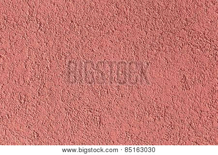 Vintage  Background Of Natural Cement Wall