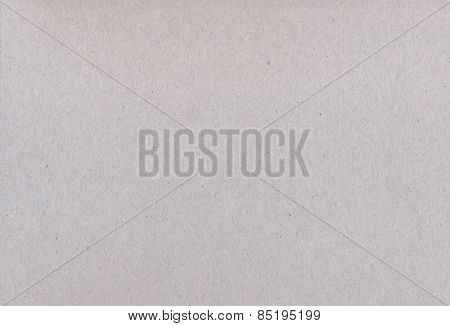 grey paper texture or background for your design