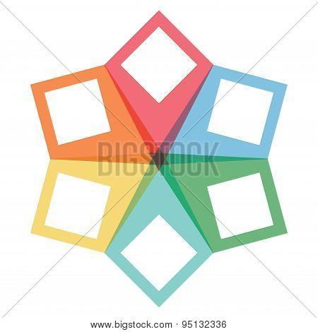 Color Design Element