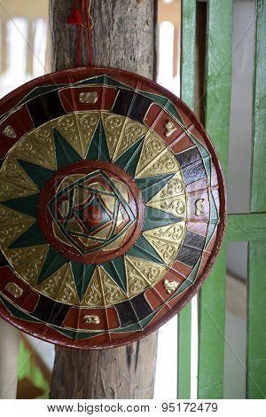 Asia Myanmar Nyaungshwe Hat