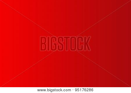 Abstract Red Background Christmas Valentines Layout Design,studio,room, Web Template ,bussiness Repo