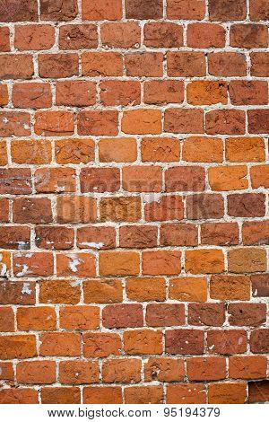 Vintage Brickwork