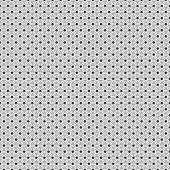 pic of node  - Vector seamless pattern - JPG