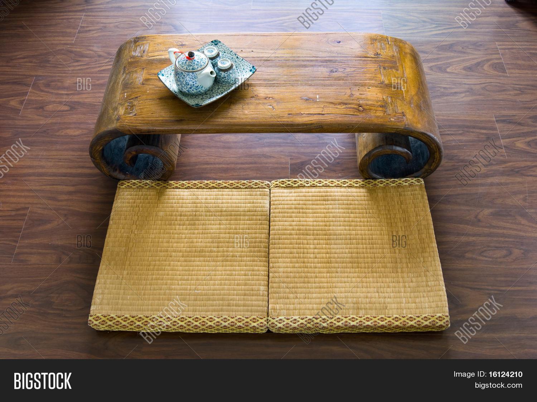 Colchon japones colchn de la historieta silla de la almohadilla del de tatami cama gigante de - Colchon tatami ...