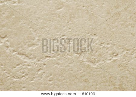 Marble Tile Background