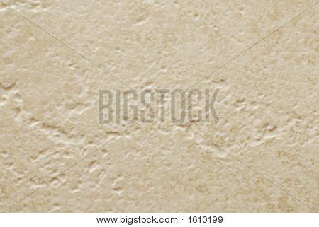 Fundo de mármore da telha