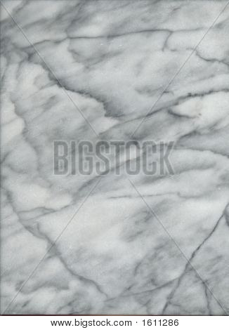 Marble Scrapbook Background