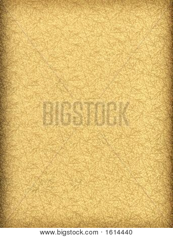 Vintage Scrapbook Texture