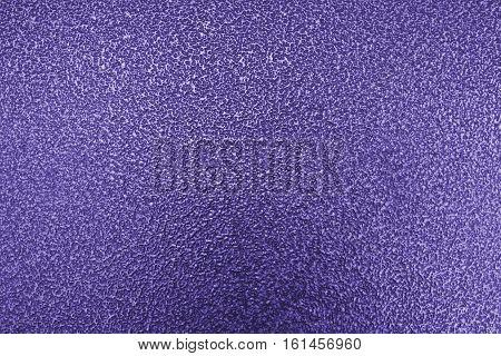 Metal, metal background, metal texture. Purple metal texture, purple metal background. Abstract metal background.