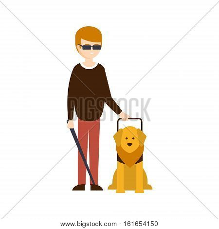 Disabilities Images Stock Photos Amp Illustrations Bigstock
