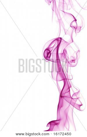 abstract background colorful smoke