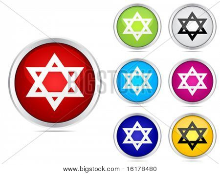 religion star