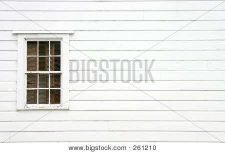 Basic Window