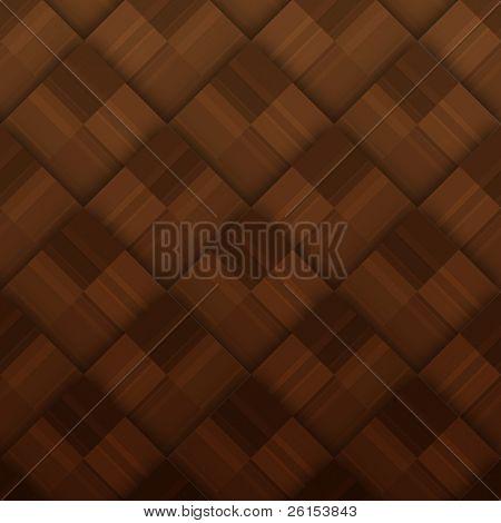elegant cover background