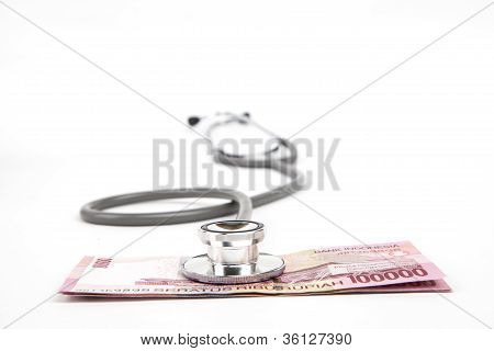 Indonesia Health Insurance