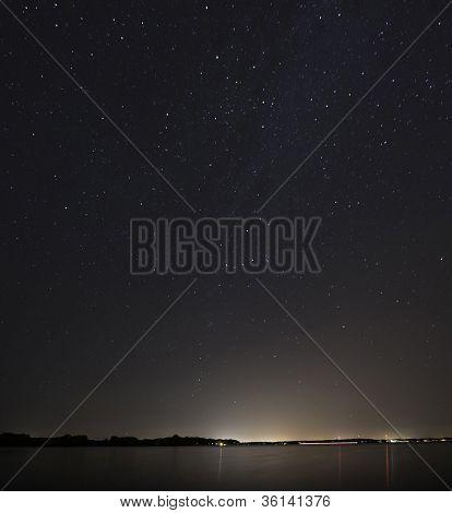 Lake Okoboji