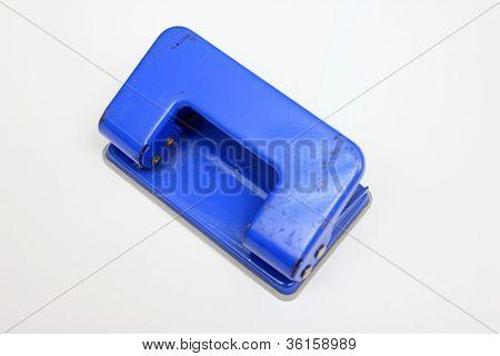 Paper Driller