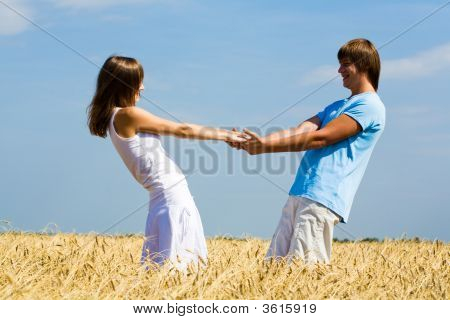 Love Union