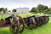Battle Of The Boyne Visitor Centre