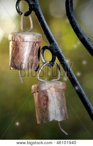 Sparkly Bells